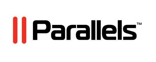 Параллелс
